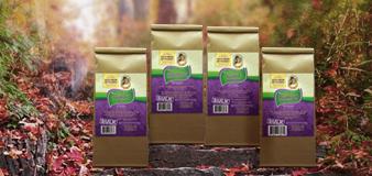 Bulk Dry Herbals