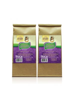 2-Small Flower Willow Herb 1lb Tea