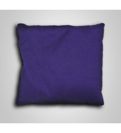 Wild Thyme Pillow