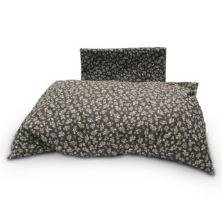 Millet Husk Pillow (Neck Saver)