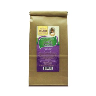 Lady's Mantle (Alchemilla vulgaris) 4oz/113g Herbal Tea - Maria Treben's Authentic™ Featured Herb