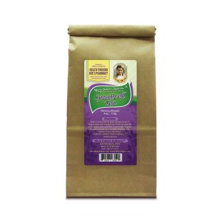 Speedwell (Veronica officinalis) 4oz/113g Herbal Tea - Maria Treben's Authentic™ Featured Herb