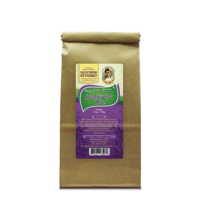 Bedstraw (Galium) 4oz/113g Herbal Tea - Maria Treben's Authentic™ Featured Herb